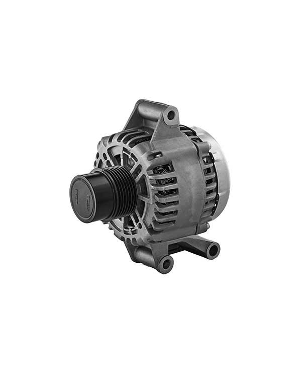 Alternator – RC21/RC28/ RC35/RC44