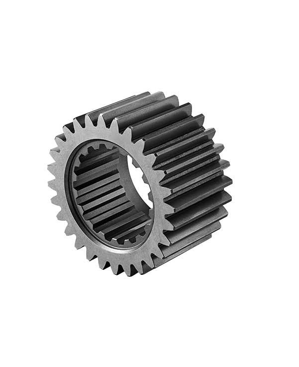 Cylindrical Gears/Transmission Gear