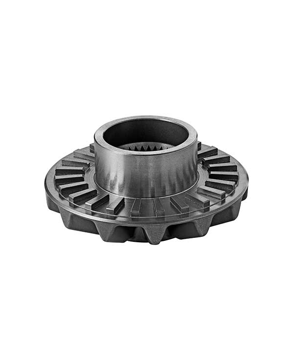 Electronic Differential Lock Gears
