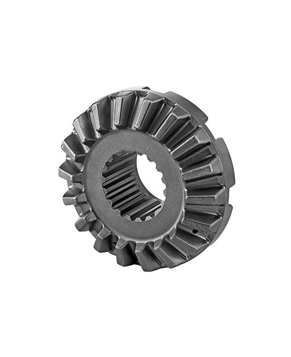 Limited Slip Differential Gear